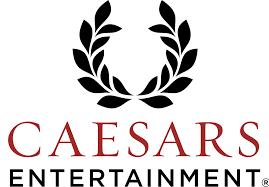 caesarss logo